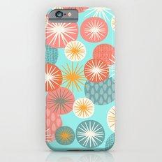Fun Burst Slim Case iPhone 6s
