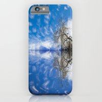 iPhone & iPod Case featuring Serpentine by Purdypowny