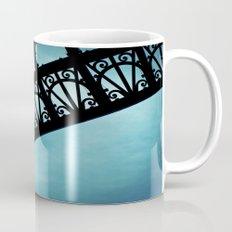 Electrify Mug