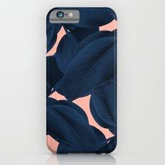 Weekend away iPhone 6s Slim Case