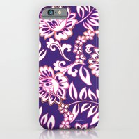 Casual Friday iPhone 6 Slim Case