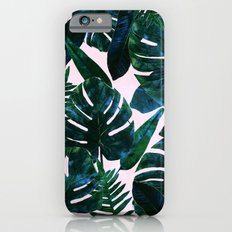 Perceptive Dream #society6 #decor #buyart Slim Case iPhone 6s