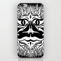 Kundoroh, Absolute iPhone & iPod Skin