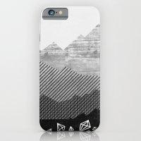 Mineral iPhone 6 Slim Case