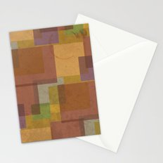 Chesterfield Stationery Cards