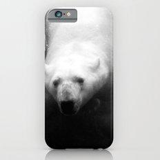 Polar Bliss Slim Case iPhone 6s