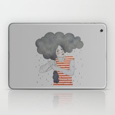 Luella Laptop & iPad Skin