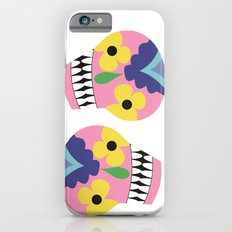 the twins iPhone 6s Slim Case