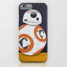 BB8 iPhone 6 Slim Case