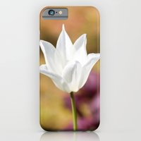 iPhone & iPod Case featuring Hope springs eternal by Dena Brender Photography