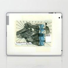 Viewmaster Laptop & iPad Skin