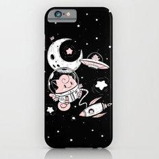 Cosmic Origins iPhone 6 Slim Case