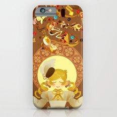 Mami Tomoe iPhone 6 Slim Case