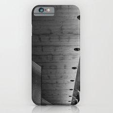 'ARCHITECTURE 2' iPhone 6s Slim Case