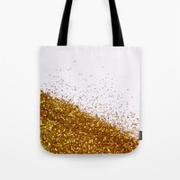 My Favorite Color II (NO… Tote Bag