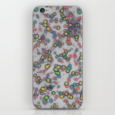 Op Ning A Glam  Rocker From Hereford iPhone & iPod Skin