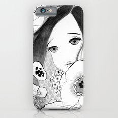 072 iPhone 6s Slim Case