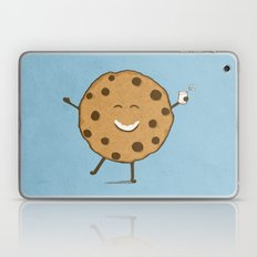 I Got Milk Laptop & iPad Skin