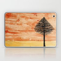 Tree Top. Laptop & iPad Skin