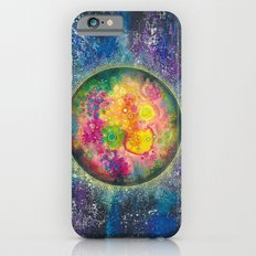 Your planet iPhone 6 Slim Case