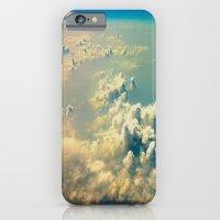 SKY iPhone 6 Slim Case