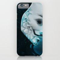 Freedom Ain't Free  iPhone 6 Slim Case