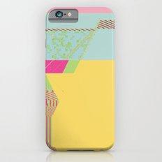 New Sacred 07 (2014) Slim Case iPhone 6s