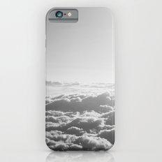 Celestial iPhone 6 Slim Case