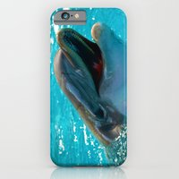 Bliss iPhone 6 Slim Case