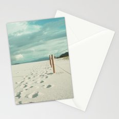 · Follow me · Digital Photography colour. Stationery Cards