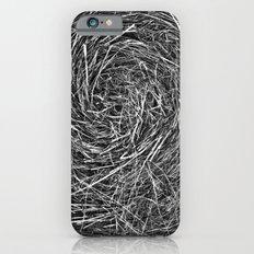 Hay Roll iPhone 6 Slim Case
