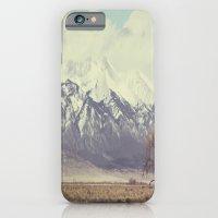 Colorado iPhone 6 Slim Case