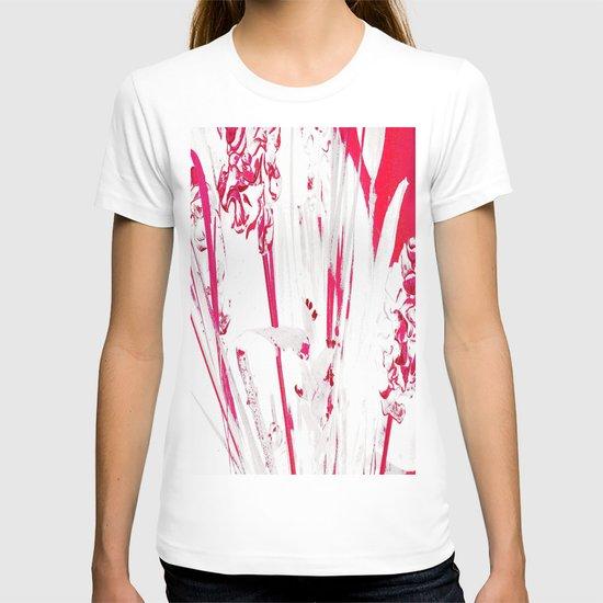 Calor T-shirt