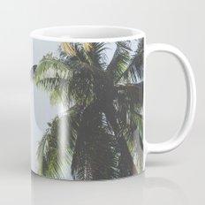 Philippines VIII Mug