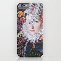 KATRINA KRALITZTATA YLORENA Slim Case iPhone 6s