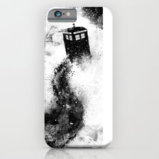 All of Space and Time Slim Case iPhone 6s