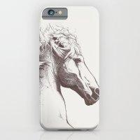Cheval iPhone 6 Slim Case