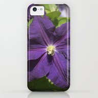 Longwood Gardens - Sprin… iPhone 5c Slim Case