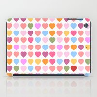 And, I Found YOU! iPad Case
