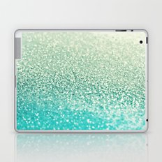 MINT Laptop & iPad Skin