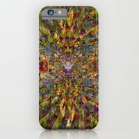iPhone & iPod Case featuring Sun by alleira photography