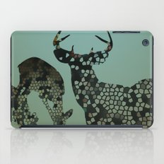 Royal Family iPad Case