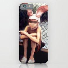 It's a House Cat Slim Case iPhone 6s