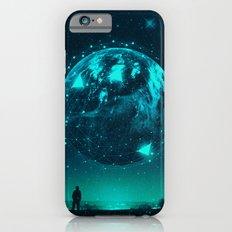 Descend iPhone 6s Slim Case