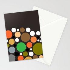 SURAYAKO Stationery Cards