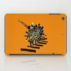 Muto iPad Case