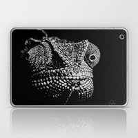 The One Most Adaptable T… Laptop & iPad Skin