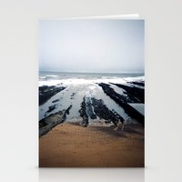 st.andrews Stationery Cards