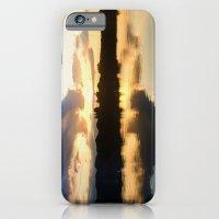 Serenidad iPhone 6 Slim Case