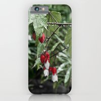 Back to life... iPhone 6 Slim Case